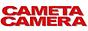 Cameta Camera - Logo