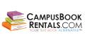 Campus Book Rentals - Logo