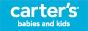 Carter/'s - Logo
