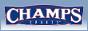 Champs Sports - Logo