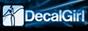 DecalGirl - Logo