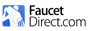 Faucet Direct - Logo