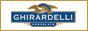 Ghirardelli Chocolate - Logo
