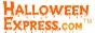 Halloween Express - Logo