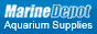 MarineDepot - Logo