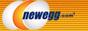 Newegg - Logo