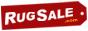 RugSale - Logo