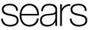 Sears - Logo