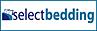 Select Bedding - Logo