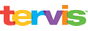 Tervis - Logo