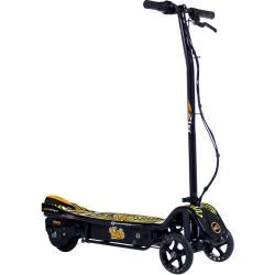 eZip Nano Electric Scooter