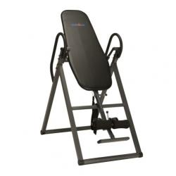 Ironman LX300 Inversion Table