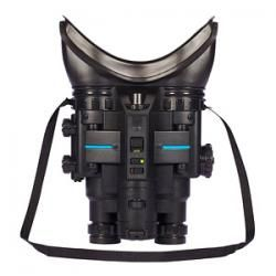 Spy Net Night Vision Infrared Binoculars