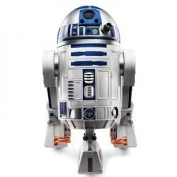 Star Wars Interactive Voice-Activated R2-D2