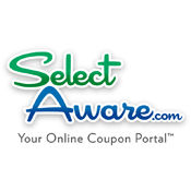 473a6f2558 Coupons and Promotion Codes by Store Name